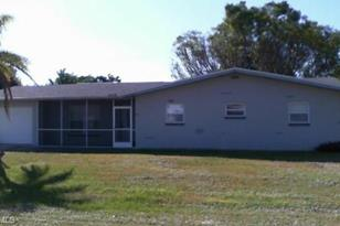1715  Inlet Dr - Photo 1