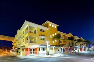 450  Old San Carlos Blvd, Unit #316 - Photo 1