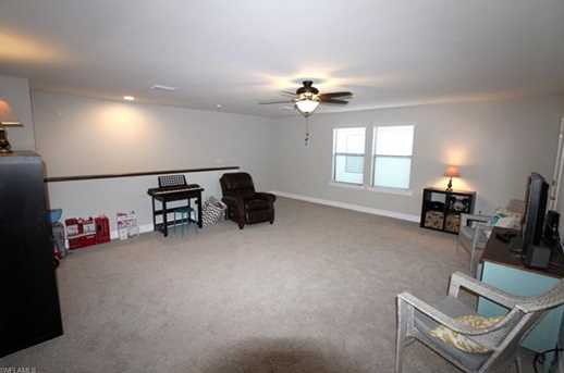 15634  Angelica Dr - Photo 23
