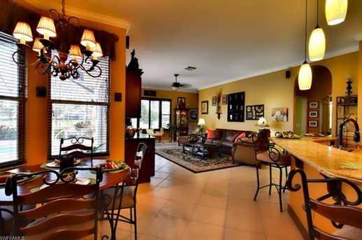 8913  Carillon Estates Way - Photo 3