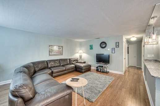 6777  Winkler Rd, Unit #234 - Photo 7