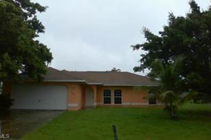 3627 SW 7th Pl - Photo 1