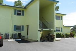 6759  Lake McGregor Cir, Unit #B - Photo 1