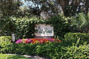 3651  Wild Pines Dr, Unit #101 - Photo 1