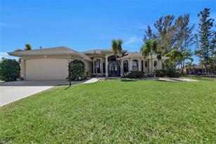 933 sw 51st ter cape coral fl 33914 mls 214065387 for 12120 sw 97 terrace