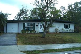 4351  Orangewood Ave - Photo 1