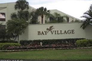 21460  Bay Village Dr, Unit #232 - Photo 1