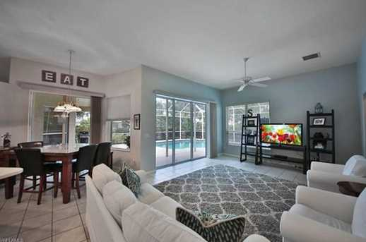 12701  Meadow Pine Ln - Photo 9