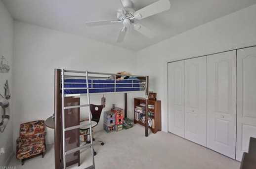 12701  Meadow Pine Ln - Photo 25