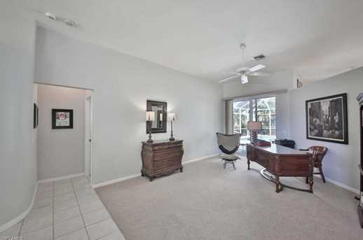 12701  Meadow Pine Ln - Photo 3