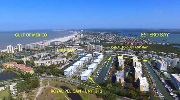 4511 Bay Beach Ln Unit #312 - Photo 1