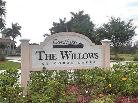 1376 Weeping Willow Ct - Photo 3