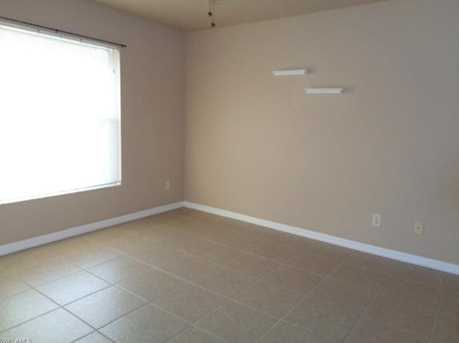4423 SW 8th Pl - Photo 9
