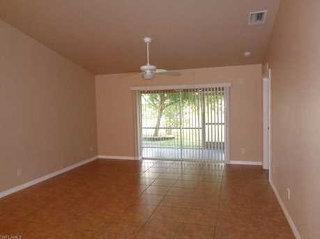 4423 SW 8th Pl - Photo 3