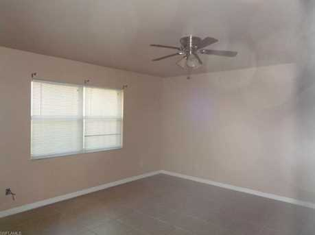 4423 SW 8th Pl - Photo 5