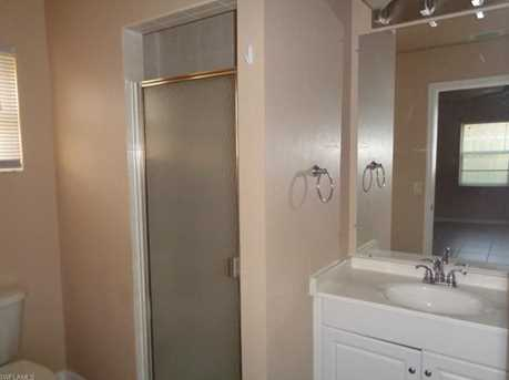 4423 SW 8th Pl - Photo 7