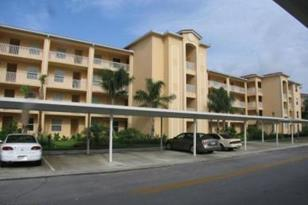 Lee County, FL Homes & Apartments For Rent