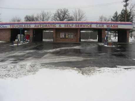 4395 Alum Creek Drive - Photo 1