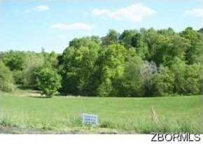 0 Dietz Lane #Lot 14 - Photo 1