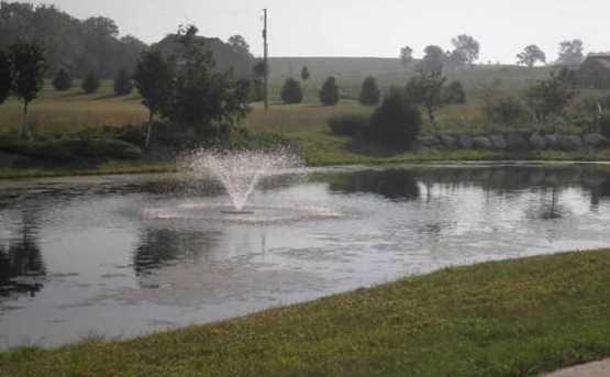 664 Creeks Edge Drive - Photo 1