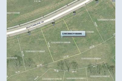 465 Braytonburne Drive #29 - Photo 1