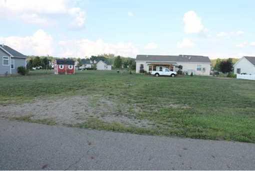 0 Arnies Drive #Lot 52 - Photo 1