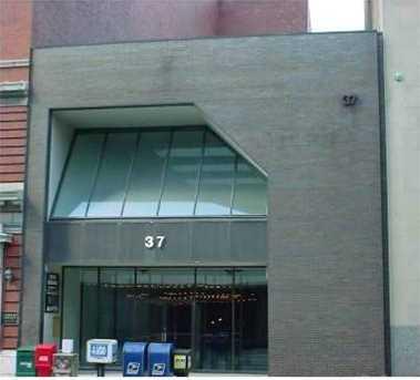 37 N 3Rd Street - Photo 1