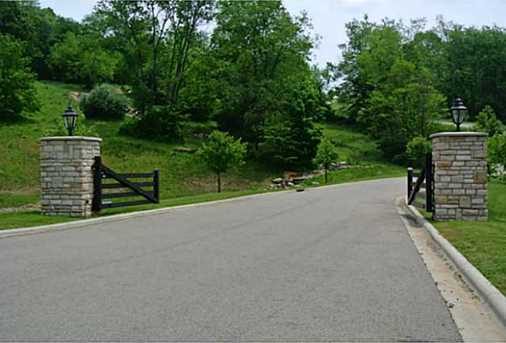121 Orchard Wood Path - Photo 1