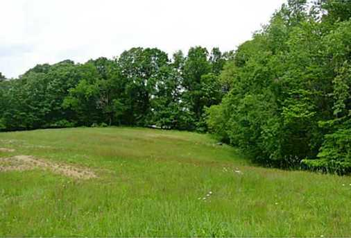 121 Orchard Wood Path - Photo 5