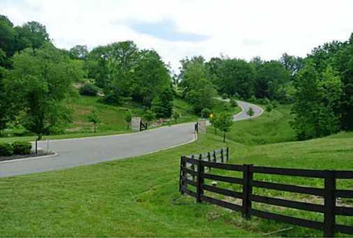 121 Orchard Wood Path - Photo 9