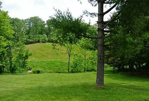 121 Orchard Wood Path - Photo 11
