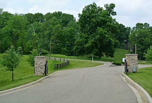 121 Orchard Wood Path - Photo 7