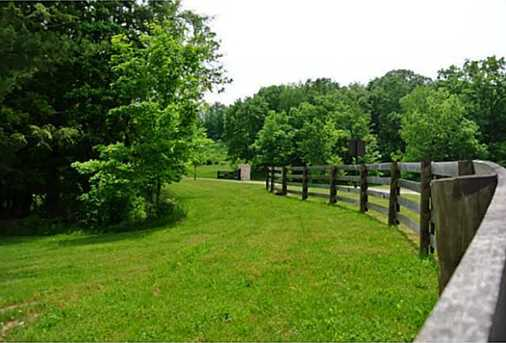 125 Orchard Wood Path - Photo 12