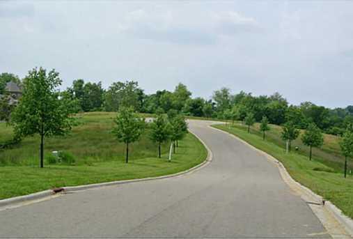 125 Orchard Wood Path - Photo 4