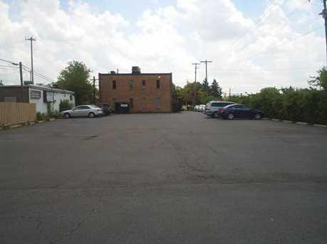3556 Sullivant Avenue - Photo 4