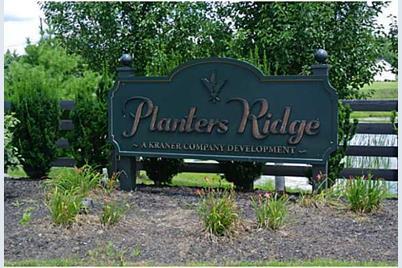 638 Creeks Edge Drive - Photo 1