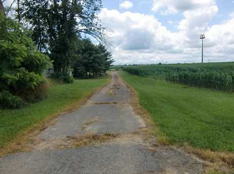 6233 State Route 95 - Photo 2