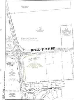 0 Shier Rings Road - Photo 2