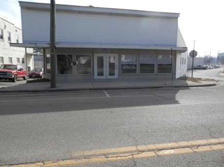 138 E Main Street - Photo 1