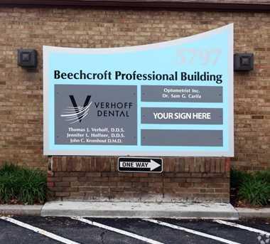 5797 Beechcroft Road - Photo 4