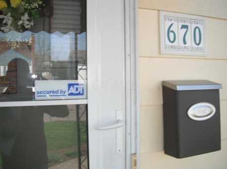 670 Josephine Avenue - Photo 2