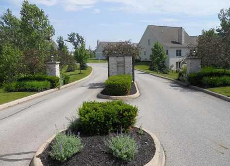 5491 Grasmere Abbey Lane - Photo 2