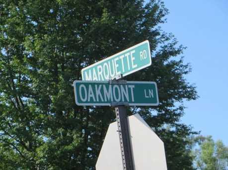 0 Oakmont Ne Lane - Photo 2