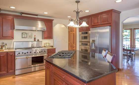4440 Stonebrook Court - Photo 7