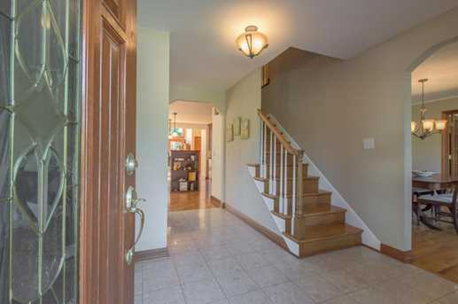 4440 Stonebrook Court - Photo 4