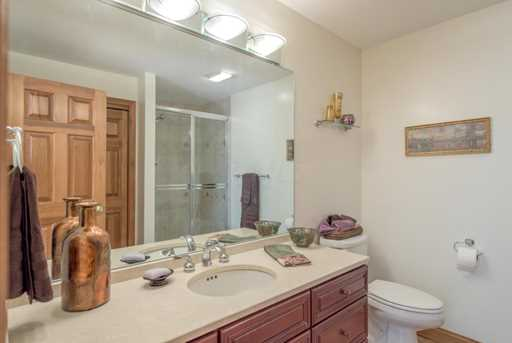 4440 Stonebrook Court - Photo 13