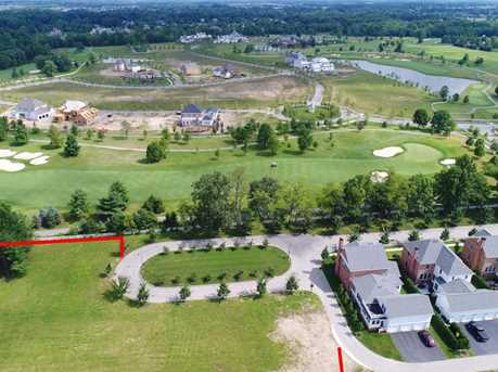 6985 Bulrush Court #Lot 92 - Photo 3