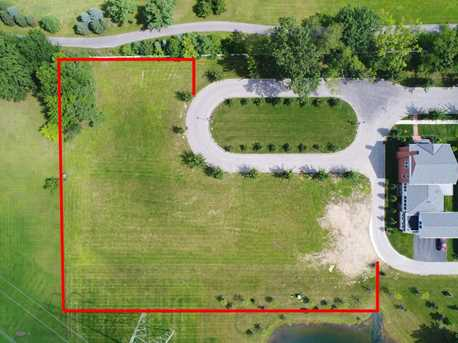 6985 Bulrush Court #Lot 92 - Photo 4