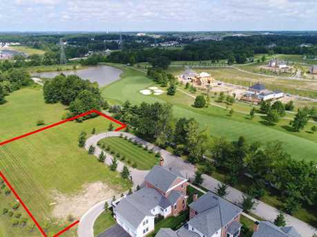6985 Bulrush Court #Lot 92 - Photo 1