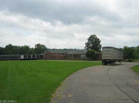 3005 Dillon School Drive - Photo 4